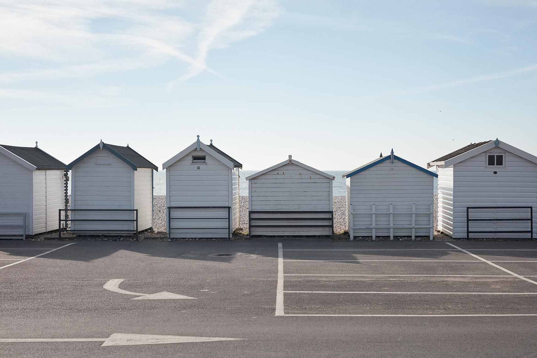 Dorset_BeachBoxes