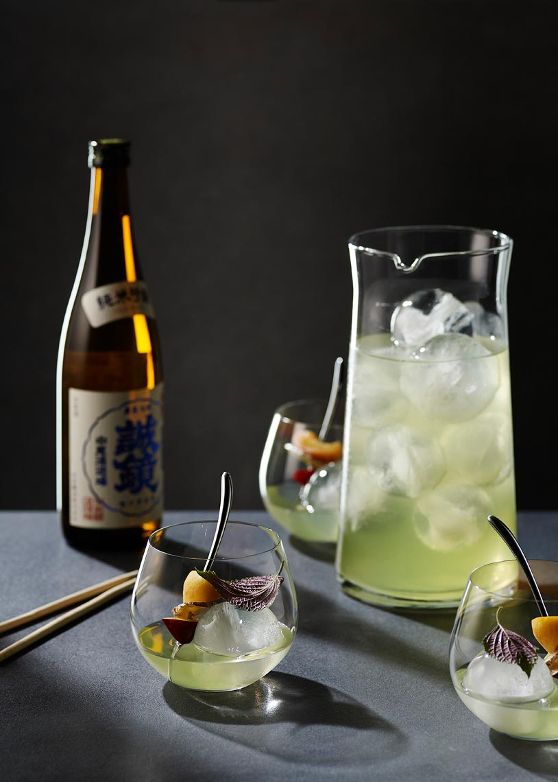 FnW_Cocktail_2015_1_MadeInJapan