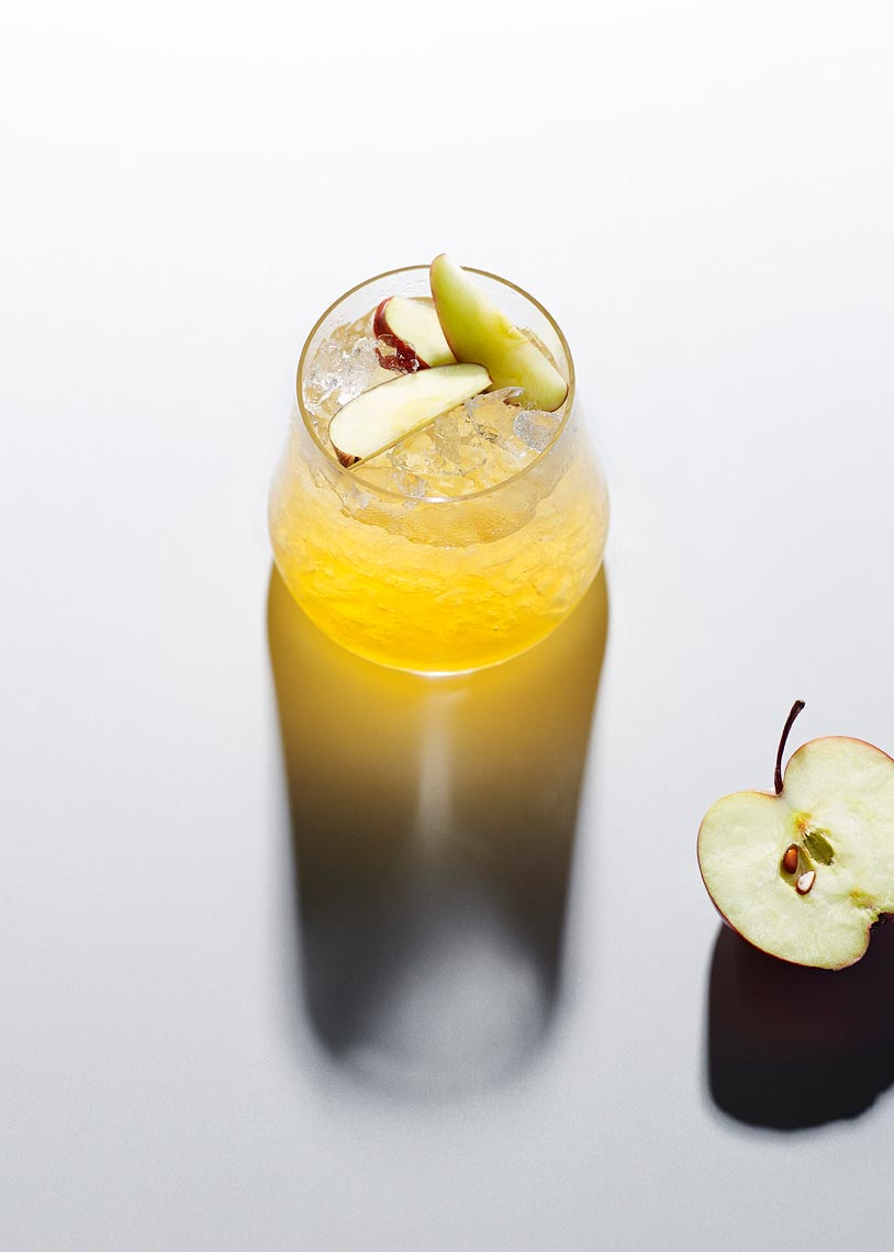 FnW_Cocktail_2015_3_OrchardMaiTai