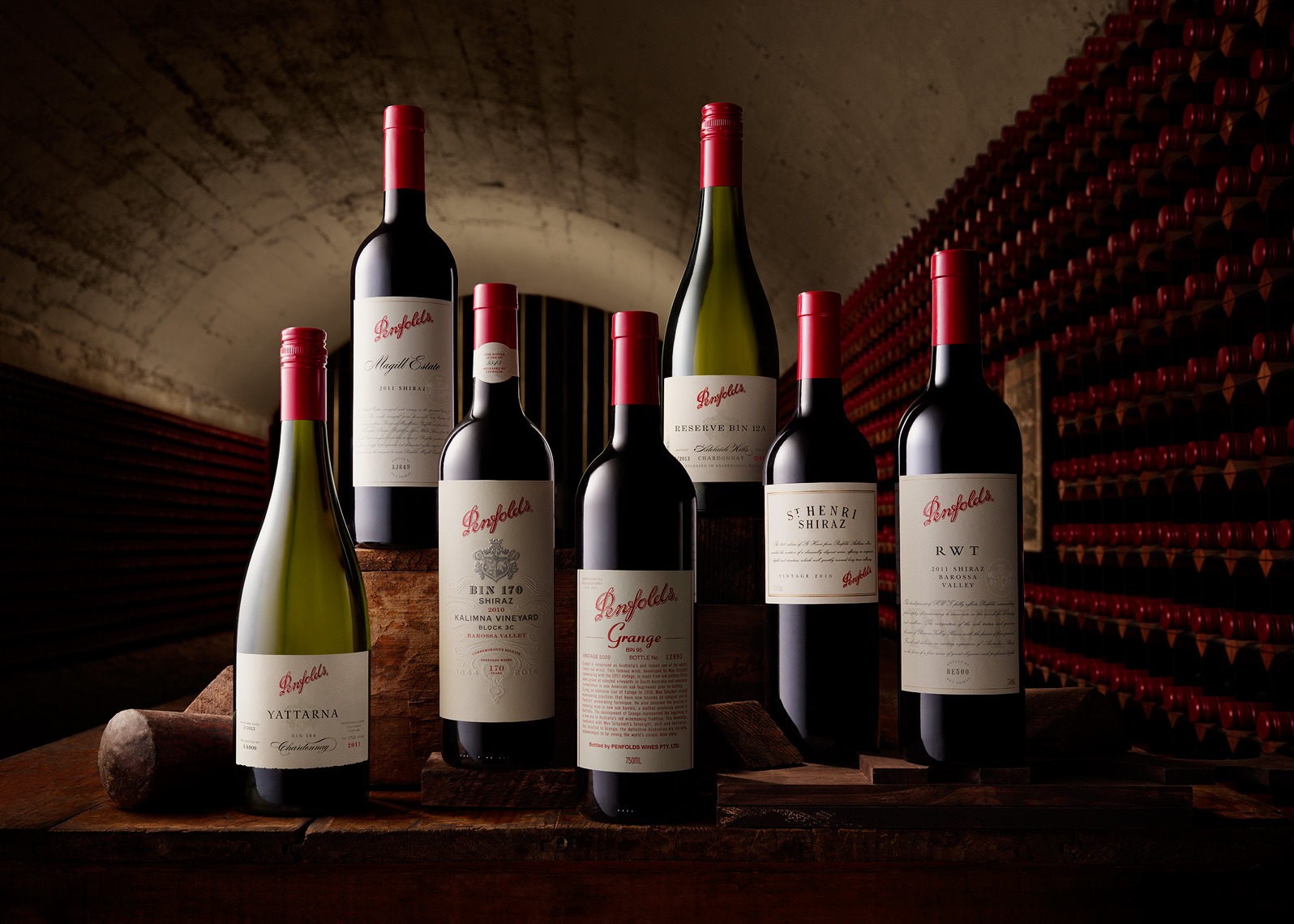 Penfolds_Magill_7Group_CN_w7