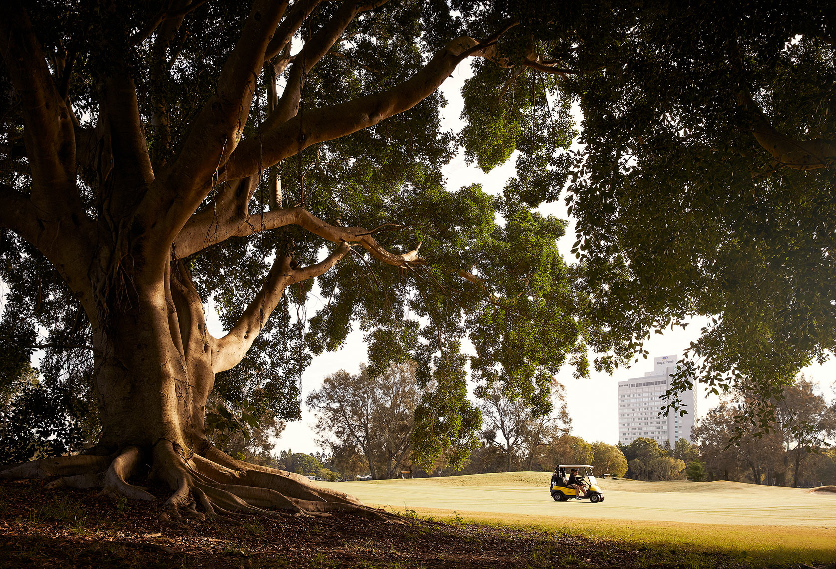 RACV_GoldCoast_Day3_01_Golf_542_A4
