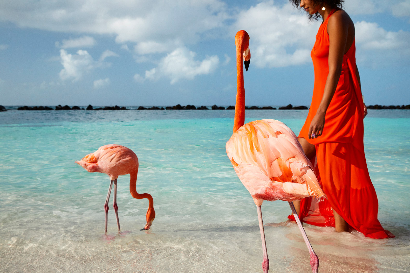 RH_Lifestyle_2019_resort_Flamingos_S02_01156