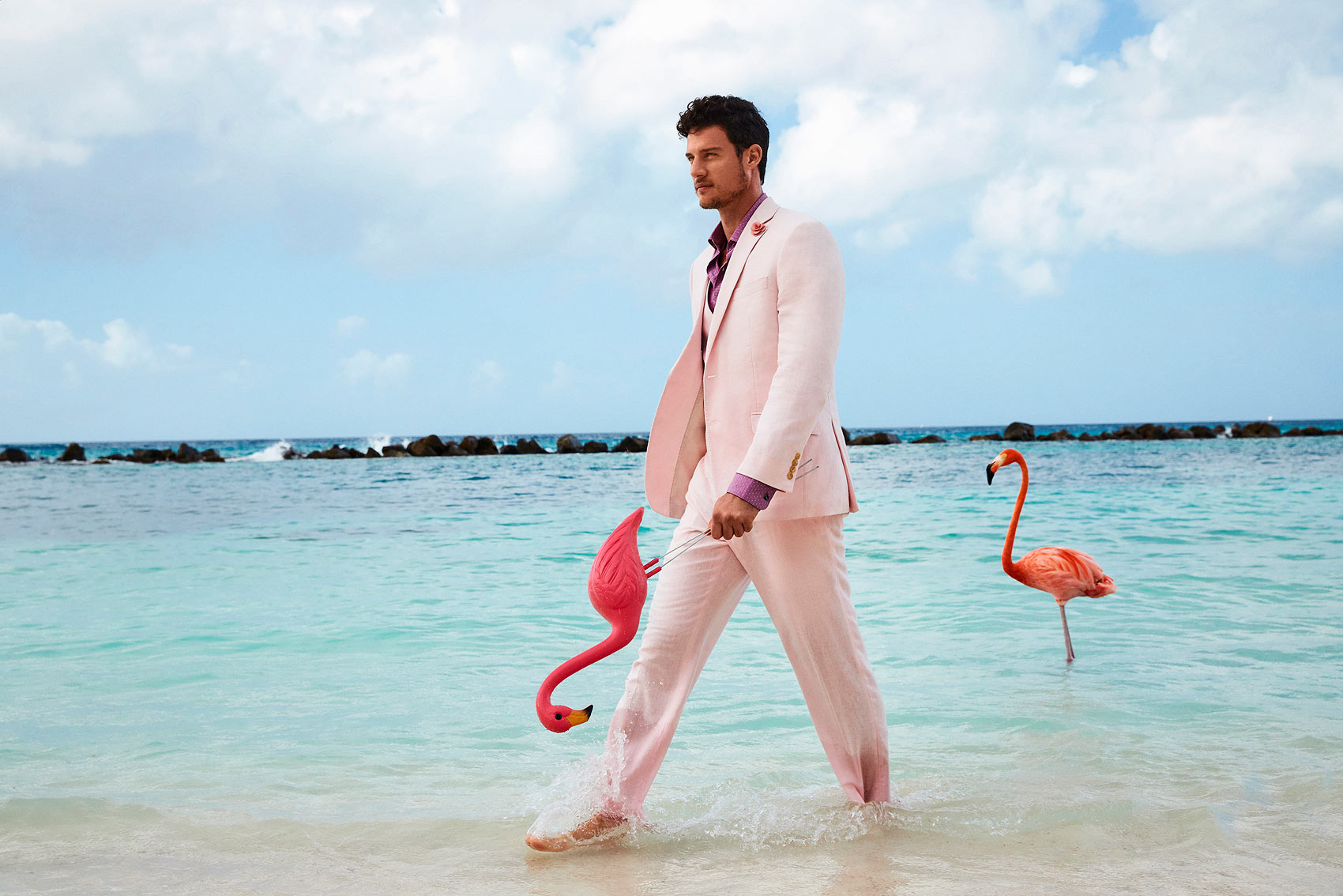 RH_Lifestyle_2019_resort_Flamingos_S03_01242