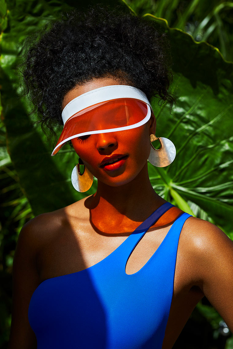RH_Lifestyle_2019_resort_Sun-Visor_S01_00271