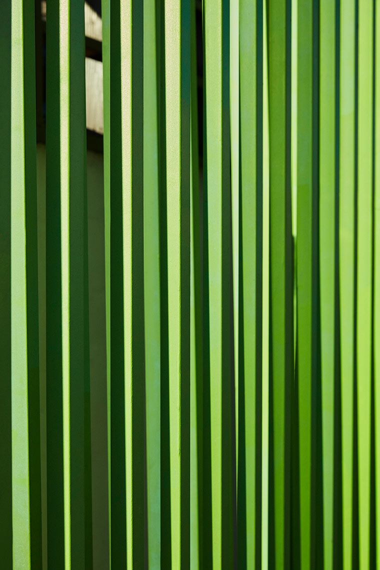 RH_Lifestyle_2019_textures_GreenFence_045
