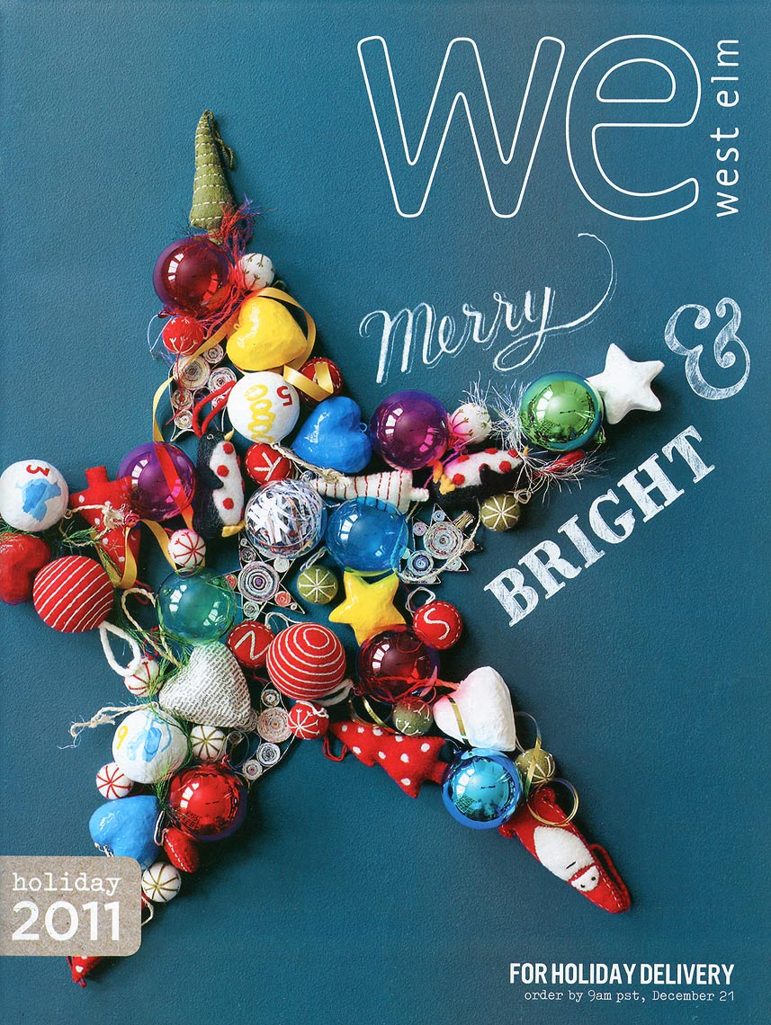 WE_HolidayCover004.jpg