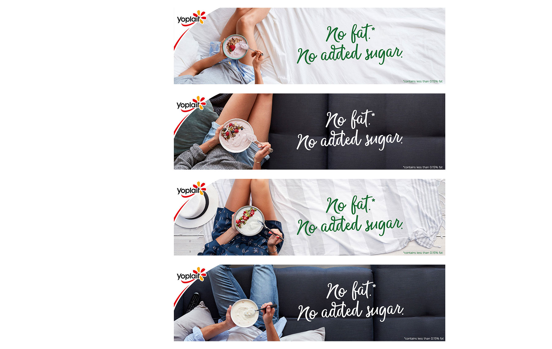Yoplait_4ads